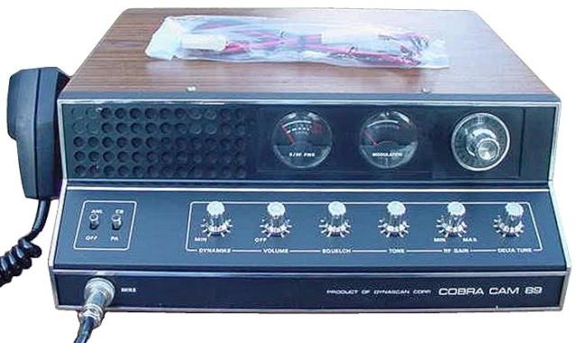 Cobra CAM 89 (Base) Cobra_24