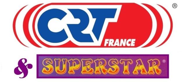 CRT France (Est France) Crt-fr10