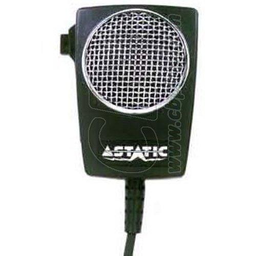 Astatic D104-M6B (Micro mobile) D104m610