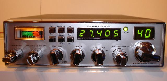 Super Jopix 2000 (Mobile) Dsc03010