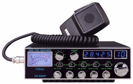Tag 94hp sur La Planète Cibi Francophone Galaxy10