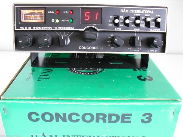 Ham International Concorde 3 (Mobile) Ham_co10
