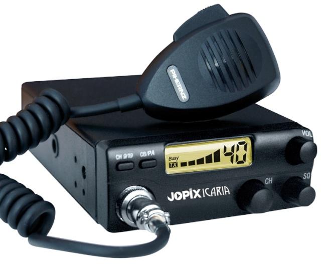Jopix Icaria (Mobile) Jopix-10