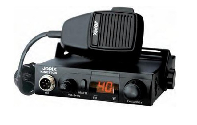 Jopix Kingston (Mobile) Jopix-11