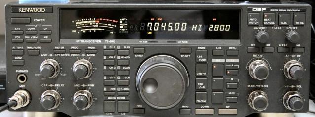 Kenwood TS-870S Kenwoo10