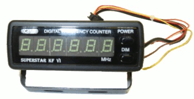 Galaxy - KF VI SuperStar & Galaxy FC347 (Frequencemetre) Kfvigr10
