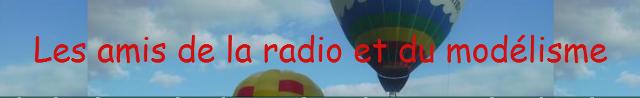 Les amis de la radio et du modelisme Les_am10