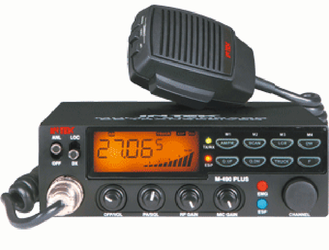 Intek M-490 Plus (Mobile) M490pl10
