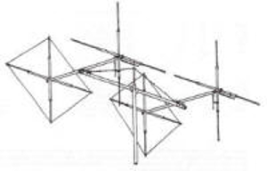 Tag antenna sur La Planète Cibi Francophone Maco_y10