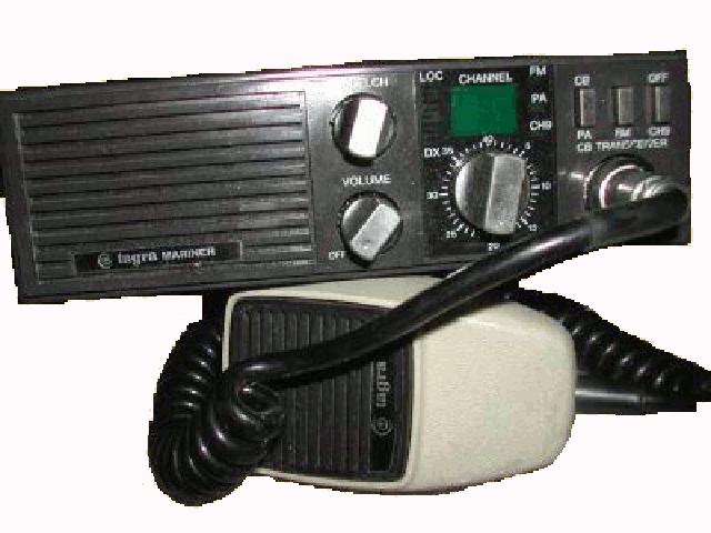 Tagra Mariner (Mobile) Marine10