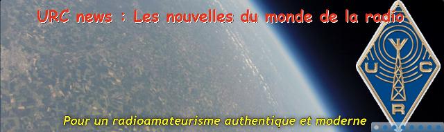 Tag news sur La Planète Cibi Francophone News_u10