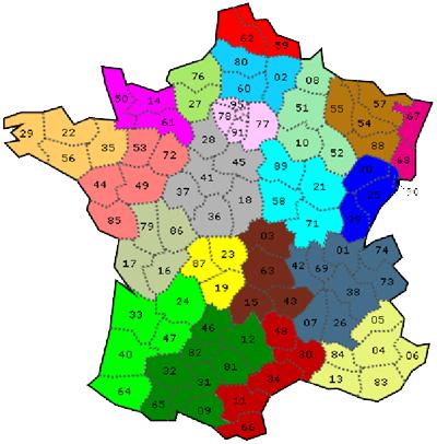 Tag amateur-radio sur La Planète Cibi Francophone Ob_b8b10