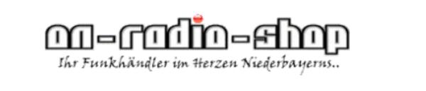 on-radio-shop - on-radio-shop (Allemagne) On_rad10