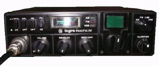 Tagra Pacific IV (Mobile) Pacifi11