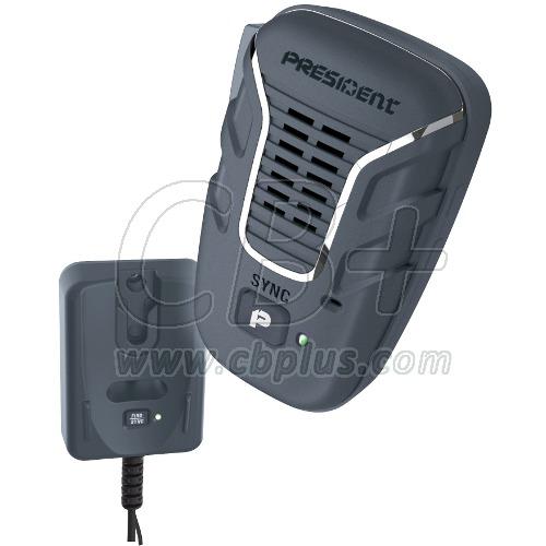 President Liberty-mic (Micro mobile sans-fil) Presid22