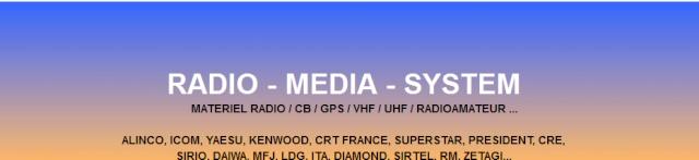 Radio Media System (Nord France) Radio_10