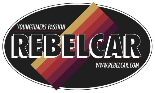 Rebelcar (74) (Est France) Rebelc10