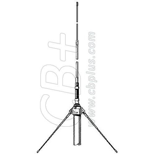 Sirio Signal-Keeper-27 Skeepe10