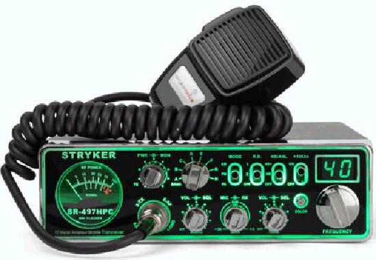 Stryker SR-497HPC (Mobile) Sr447_11