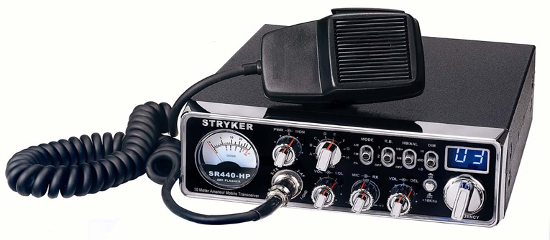 Stryker SR440-HP (Mobile) Stryke10