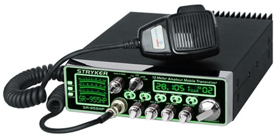 Stryker SR-655HPC (Mobile) Stryke12