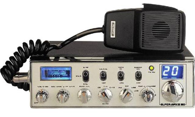 Super Jopix 3900 (Mobile) Superj10