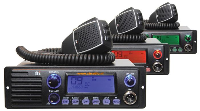tti TCB-1100 (Routier) Tti_tc10