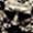 Timefighters (afiliación élite) Syford12