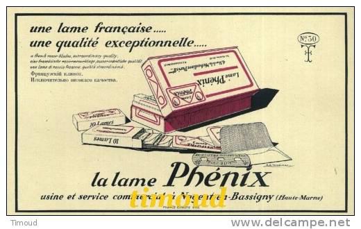 Rasoir Phenix, dans l'ombre ... 338_0010