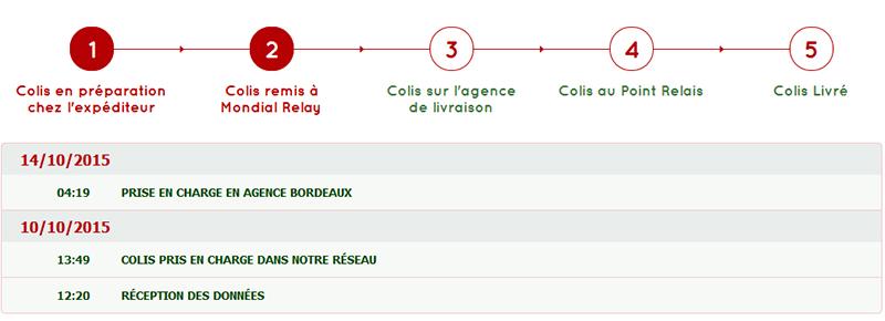 Coup de gueule - La Poste / Mondial Relay - Page 6 _2015-10