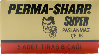 Perma sharp Perma_10