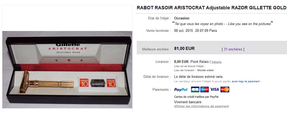 """L'antéSAC, ou le topic du """"Ah mince, raté !"""" pour les achats - Page 4 Rabot_11"""
