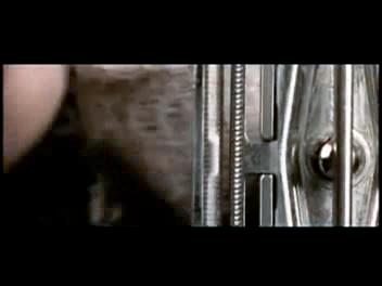 Les DE au cinéma - Page 2 V310