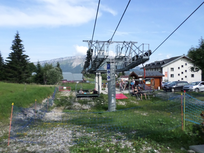 Quizz sur les remontées mécaniques et les stations de ski. - Page 4 2014-010