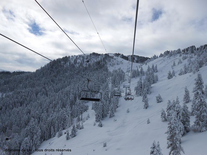 Quizz sur les remontées mécaniques et les stations de ski. - Page 7 21166910