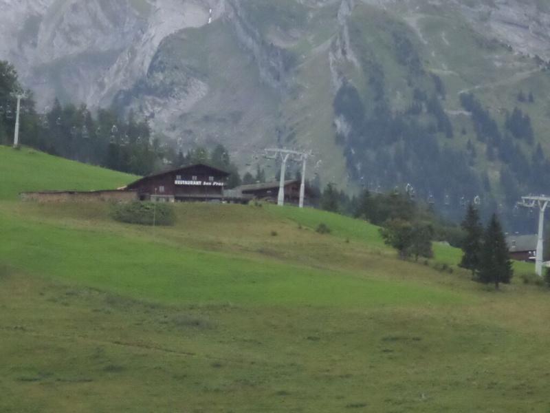 Quizz sur les remontées mécaniques et les stations de ski. - Page 7 Chanti11