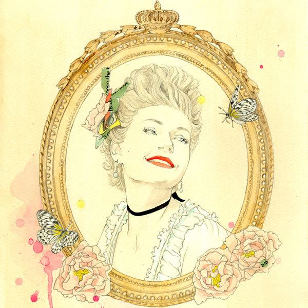 Que penser du Marie Antoinette de Sofia Coppola? - Page 6 03aa3b10