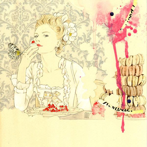 Que penser du Marie Antoinette de Sofia Coppola? - Page 6 5ec37110