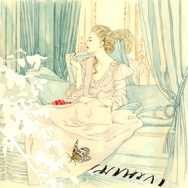 Que penser du Marie Antoinette de Sofia Coppola? - Page 6 E7a2ba10