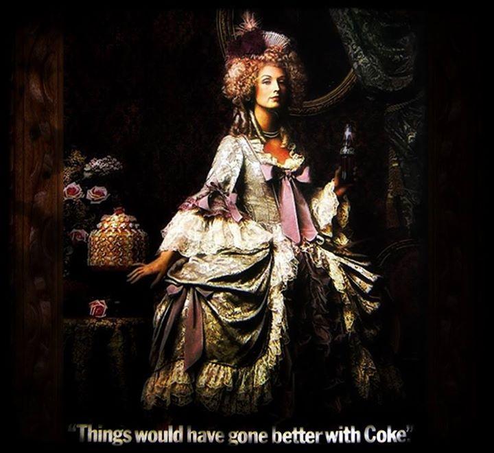Marie Antoinette objet marketing - Page 21 Zzzc10