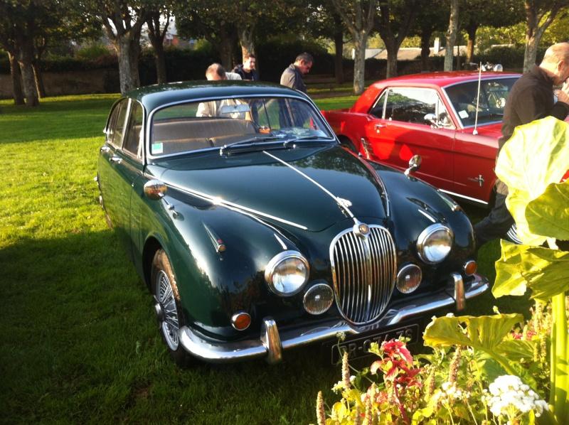 8e Festival de voitures anciennes à Dourdan, le 4 octobre 2015 Img_0916