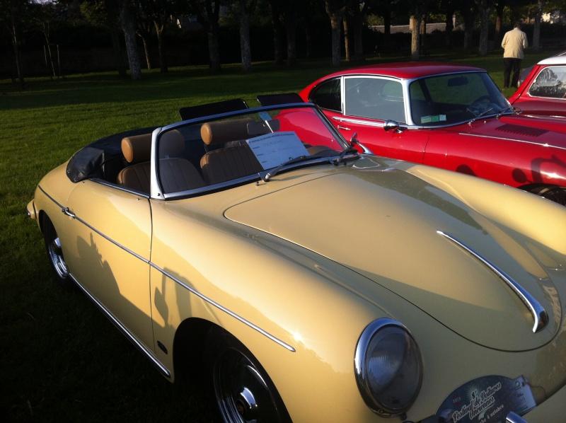 8e Festival de voitures anciennes à Dourdan, le 4 octobre 2015 Img_0927