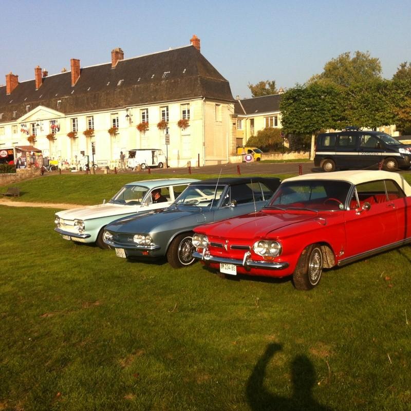 8e Festival de voitures anciennes à Dourdan, le 4 octobre 2015 Img_0943