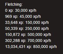 Finally scraped together enough money... (spoiler poll: Who gets fed tonight?) Fletch10