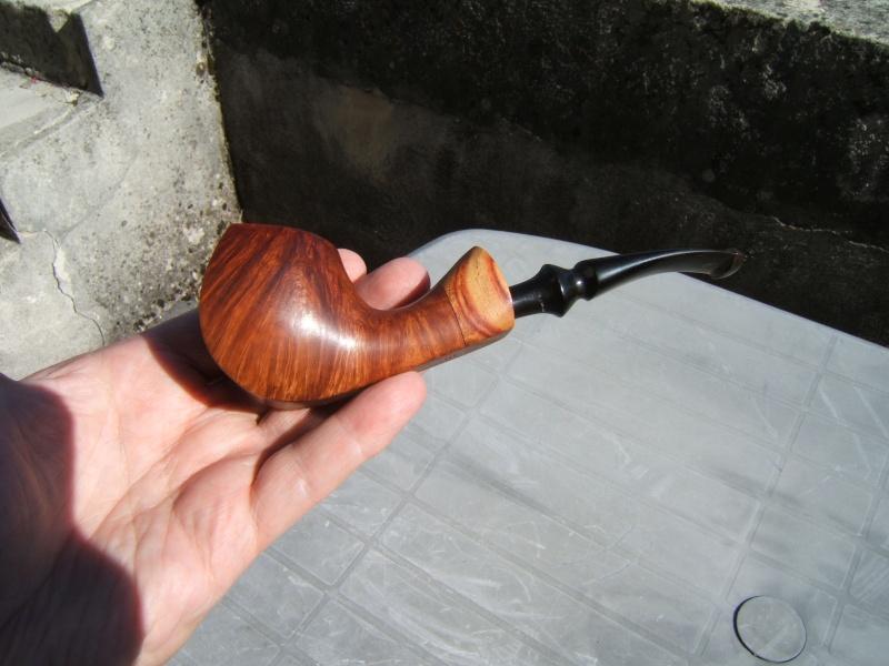 Pipe Pernanbouc Dscf3010