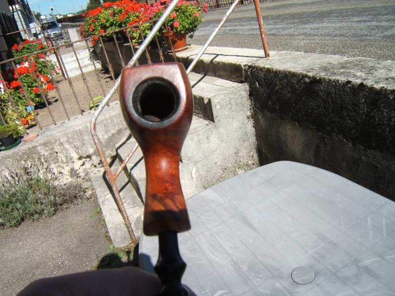 Pipe Pernanbouc Dscf3011