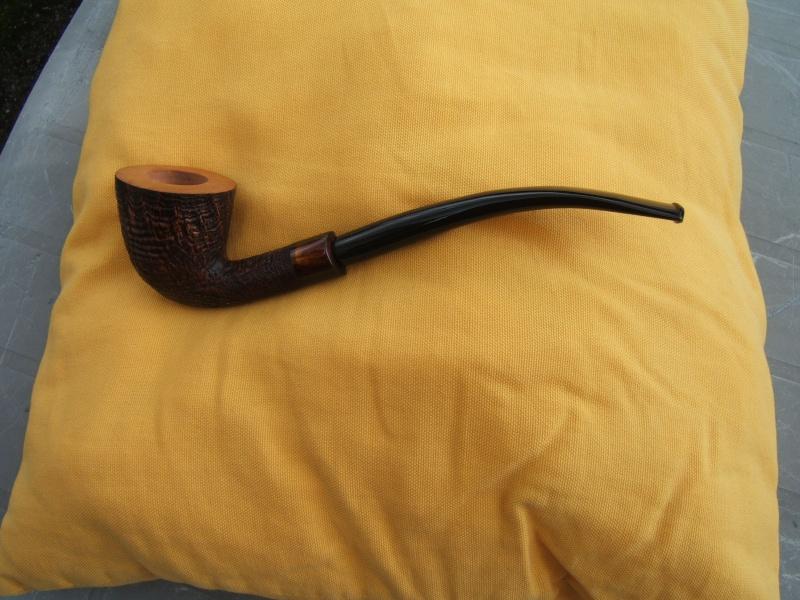 les pipes de Ma beutche Dscf3018