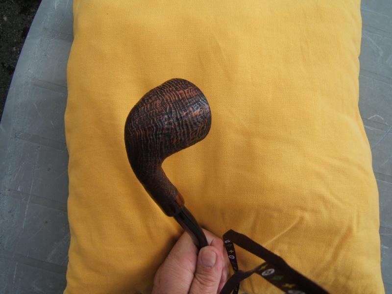 les pipes de Ma beutche Dscf3110