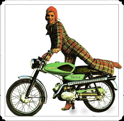 Pin-Up 50cc - Page 2 72sp4210