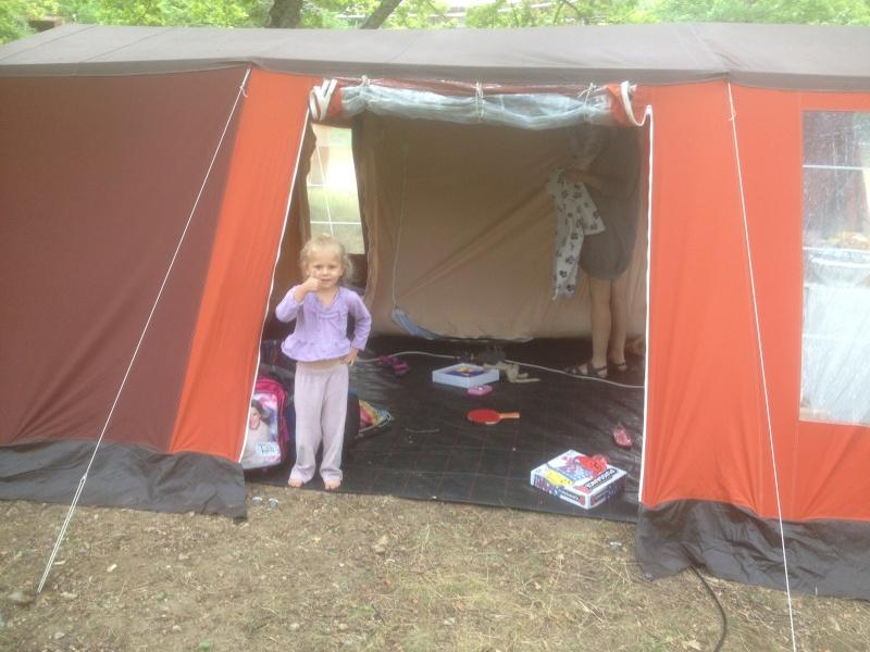 Tente familliale pour 1er vacance en famille. Img_6013